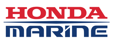 Honda Marine, sponsored by Brandt